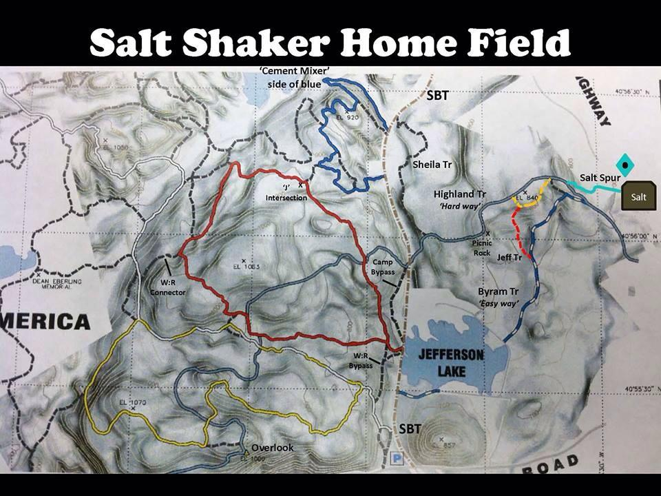 salt alllamuchy state forest map